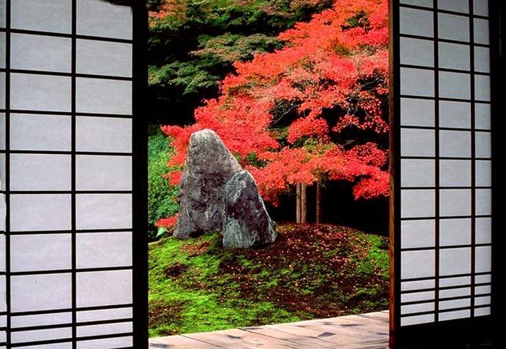 58 best Chinese garden ideas images on Pinterest ...