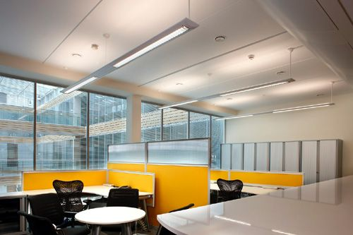 Tips For Designing An Office