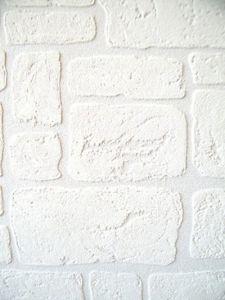 DxT  Carta da parati DELFT 2040-42 Finto muro mattoni ebay designxtutti