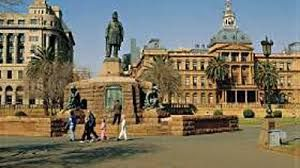 Image result for south africa tourist attractions