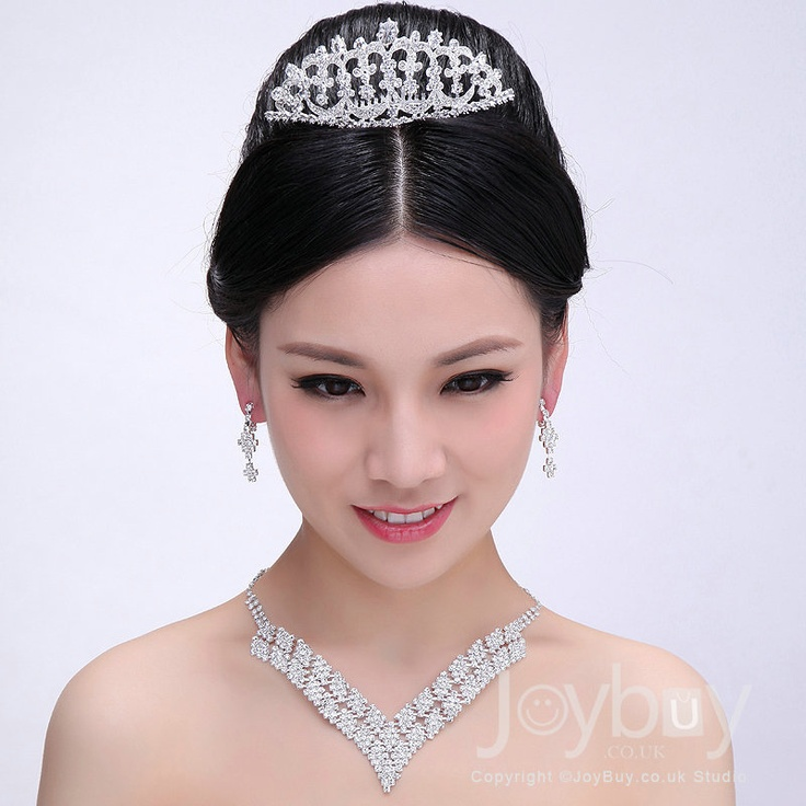 Wholesale Wedding Jewelry for Little Girl