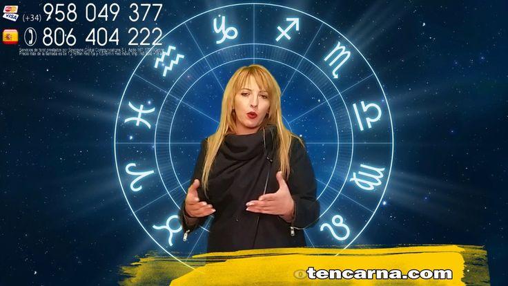Horoscopo libra noviembre 2016 - Tarot libra noviembre - Predicciones li...