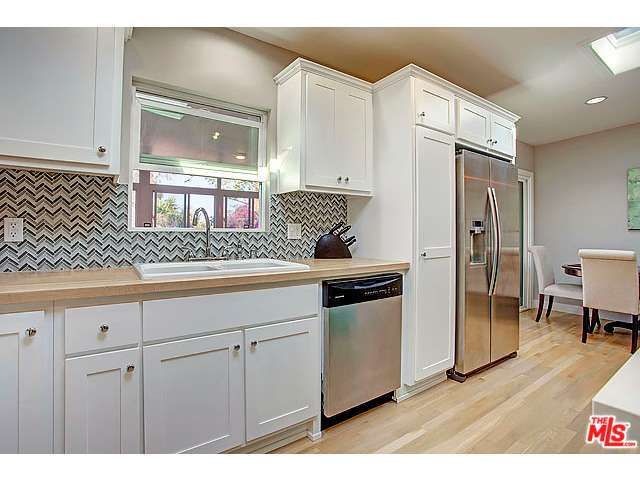 7722 Midfield Ave, Los Angeles, CA 90045 | Home, Home ...