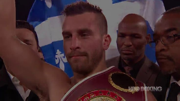New post on Getmybuzzup- David Lemieux vs. Curtis Stevens: BAD Highlights (HBO Boxing)- http://getmybuzzup.com/?p=745516- Please Share