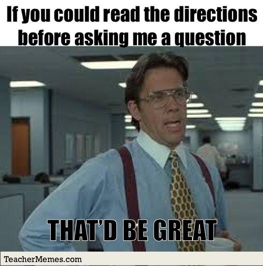 b7897a8cf6ac24e31f98e0be2a573d0b school teacher teacher humor 187 best teacher memes images on pinterest funny teachers,Some Memes Write Themselves