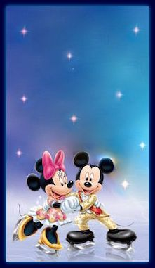 tickets to Minnie Mickey Disney on ice shows coming to Vegas in January