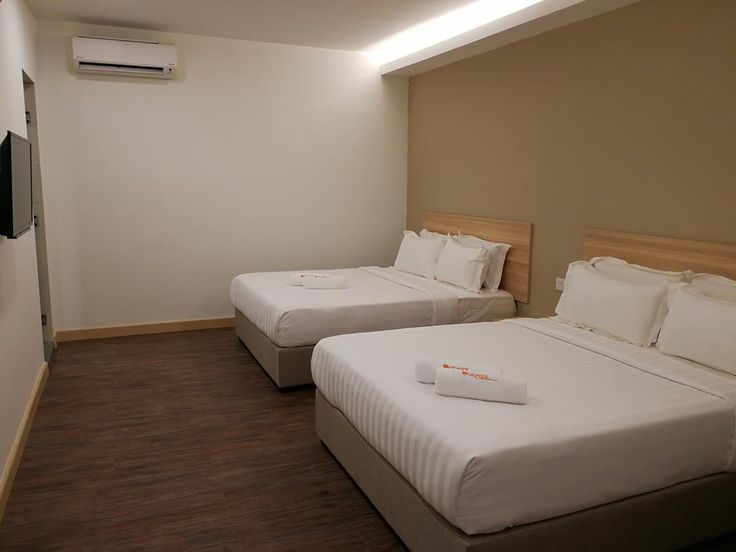 Booking.com: Orange Hotel Shah Alam , Shah Alam, Malaysia  - 111 Guest reviews . Book your hotel now!
