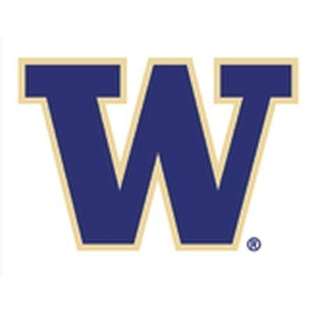 Washington Tattoo 4 Pak by WinCraft. $1.50. 1.5x1.5. Temporary Tattoo. In Stock. Chrome. Washington Tattoo 4 Pak Temporary Tattoo University of Washington tattoo pack has 4 1.5x1.5 individual tattoos of the football team logo and colors. Use these tattoos to show your team spirit! ncaa national collegiant sports association