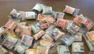 +27832484616 Spells Of Magic Africa, For Love Spells, Money Spells,Lottery Spells, luck