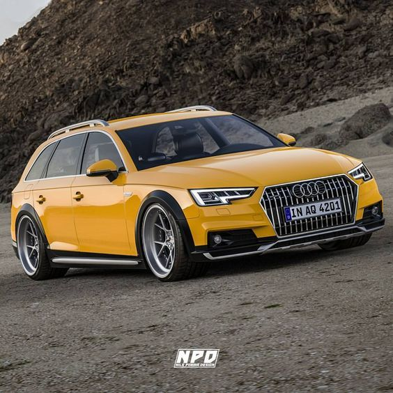 24 Best Rs4 B5 Limo Images On Pinterest