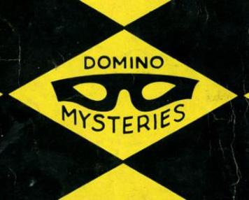 Domino Mysteries