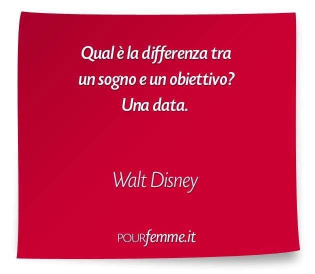 Frasi Motivazionali Walt Disney.Frase Di Walt Disney Citazioni Creative Citazioni Sagge Citazioni Motivazionali