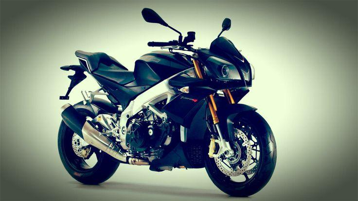 aprilia rsv4 tuono 2014 Aprilia Tuono V4 R APRC ABS Revolutionise for Superbike