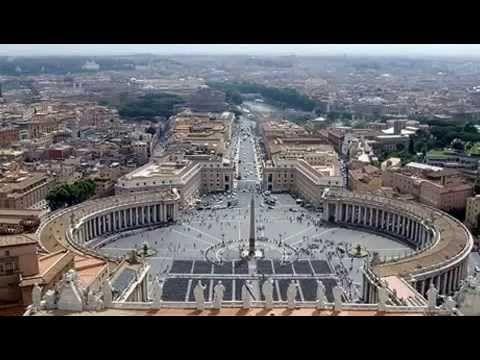 Telefon Słuchacza Do Radia Demaskujący Kościół Katolicki,Biblia,Herezje