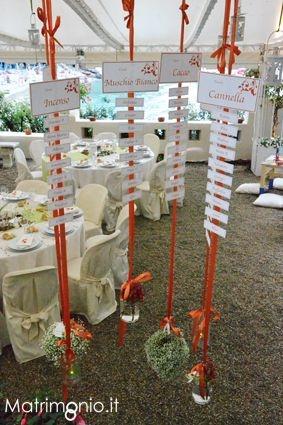 Matrimonioadhoc - Bomboniere e partecipazioni Busto Arsizio Varese - Matrimonio.it