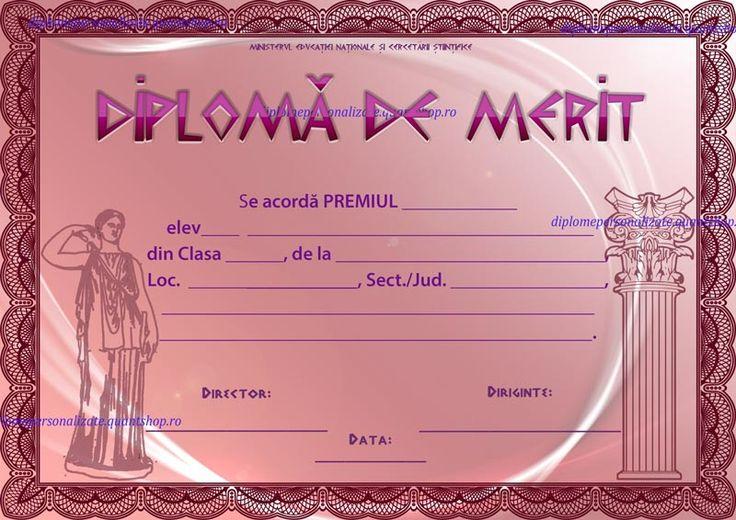 C104-Diploma-premiere-cl-a-VIIIa-nepersonalizata-Model-07A-.jpg (800×566)