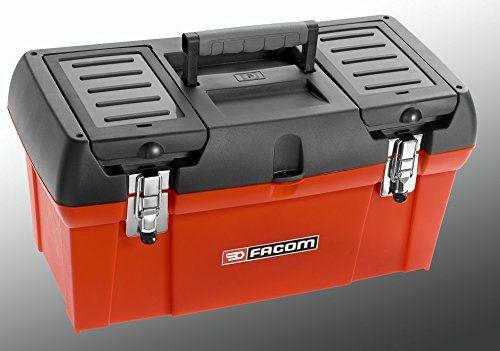 Facom BP.C19PG Tool Box Caisse à Outils: Cet article Facom BP.C19PG Tool Box Caisse à Outils est apparu en premier sur Votre courtier en…