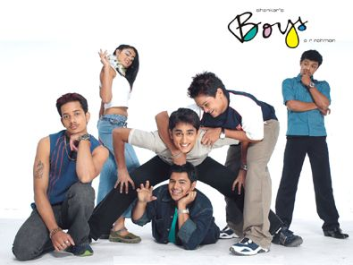 Watch Boys Full Movie Online		 http://full-movies.org/boys-2015/