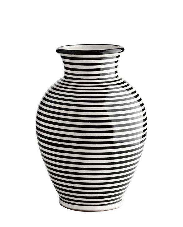 35 best images about streifen klassiker on pinterest vase pens and pastel. Black Bedroom Furniture Sets. Home Design Ideas