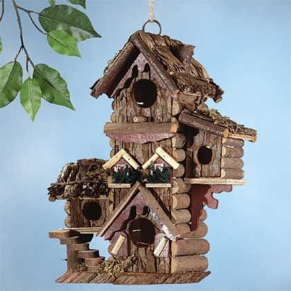 We carry a large selection of unique and exquisite garden decor at discount and wholesale prices. You'll find water fountains, garden sculptures, garden furniture, birdhouses, bird feeders, plant stands, wind chimes, and a host of garden accents.