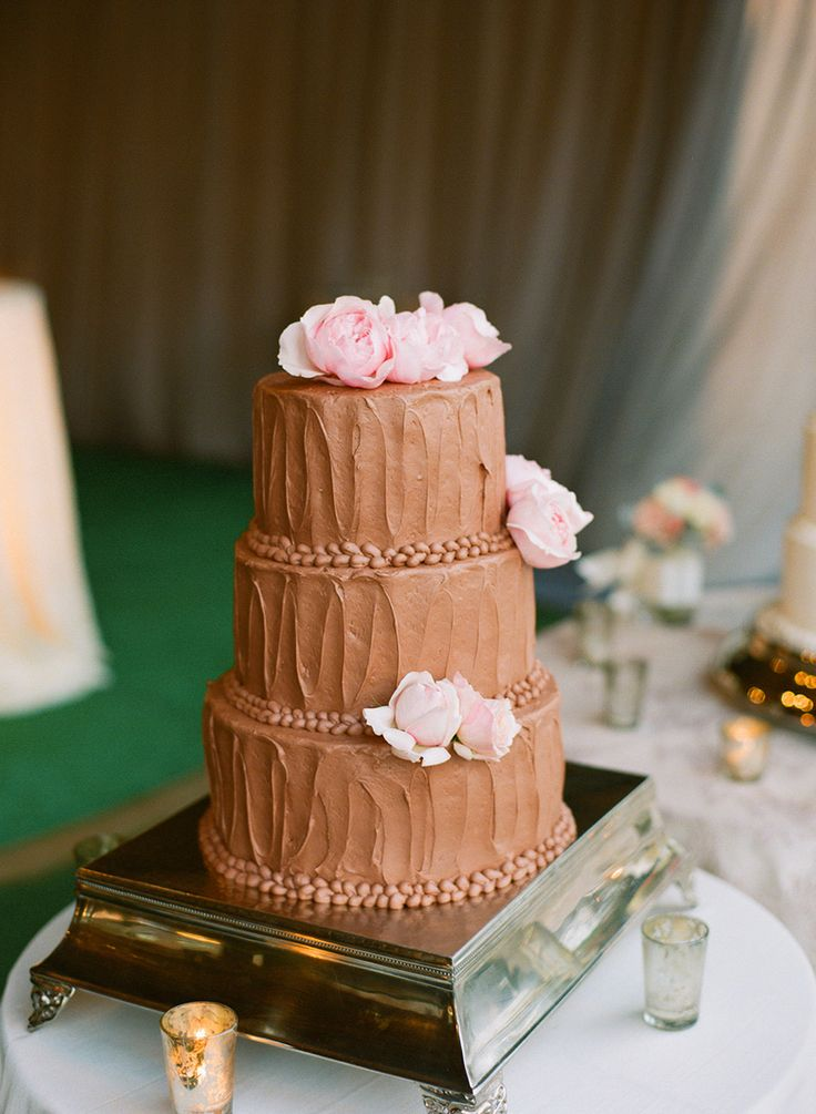 how much are wedding cakes canada 64 best southern charm wedding images on 15431