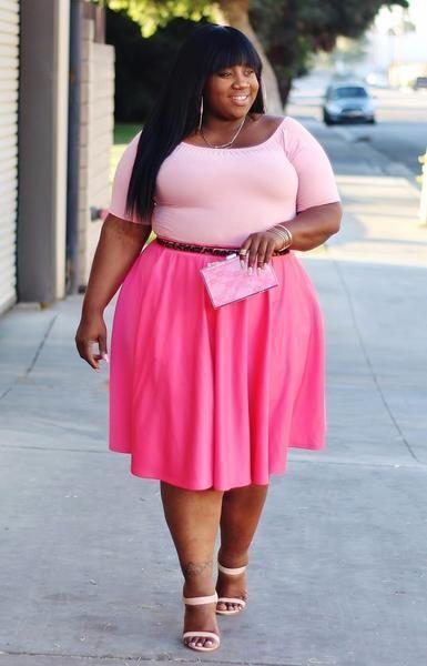 Ff24 pink tip bbw toes