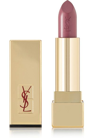YVES SAINT LAURENT BEAUTY Rouge Pur Couture Lipstick - 11 Rose Carnation $35