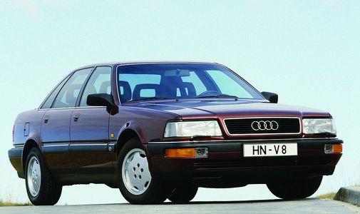 187 best audi auto union dkw nsu images on pinterest vintage rh pinterest com