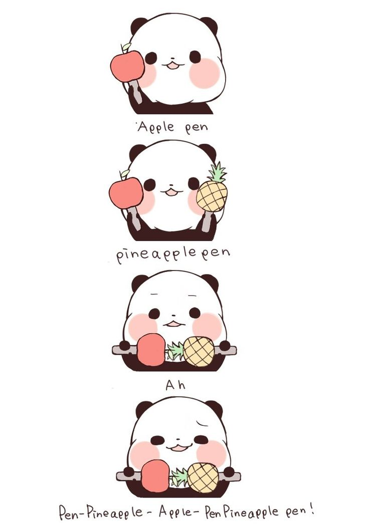 Cute Chubby Babies Wallpapers 150 Best Yururin Panda Images On Pinterest Kawaii