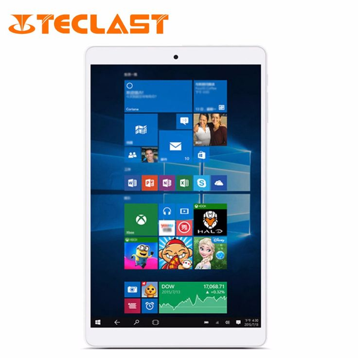 Like and Share if you want this  Teclast X80 Plus Dual OS Windows10 & Android 5.1 Intel Cherry Trail Z8300 2GB RAM 32GB ROM 8 inch IPS 1280x800 HDMI Tablet PC     Tag a friend who would love this!     FREE Shipping Worldwide     Get it here ---> https://www.techslime.com/teclast-x80-plus-dual-os-windows10-android-5-1-intel-cherry-trail-z8300-2gb-ram-32gb-rom-8-inch-ips-1280x800-hdmi-tablet-pc/
