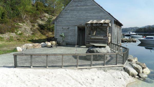 VILLA BJORØY - Blogg om hus, interiør, oppussing, renovering, bygging, snekring, hage osv:)