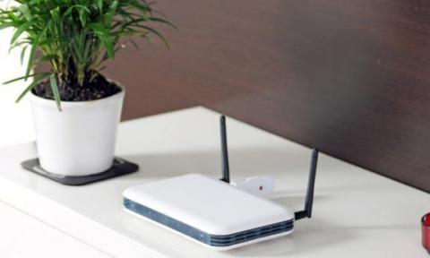 Απόστρατοι Αξιωματικοί Αεροπορίας : Ακτινοβολία στο σπίτι: Τι ισχύει με Wi-Fi…