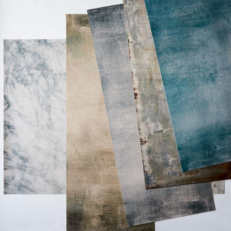 PRESALE: Raw Textured Floor Mats on Food52
