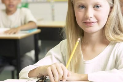 learners with exceptionalities essay Describes the term exceptional children and differentiates children with: learning and/or behavior problems, physical disabilities, and gifted children.