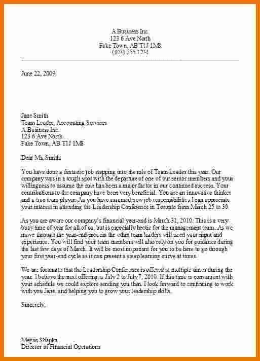 Más De 25 Ideas Increíbles Sobre Business Letter Format Example En