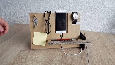 Handyhalter aus Pappe – Google-Suche, #Karton #Google #Telefon #Telefonhalterkarton #Suchen …