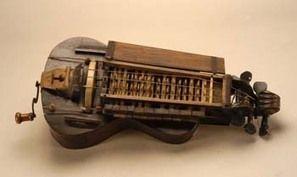 Música Medieval | La Música en el Medioevo | Scoop.it