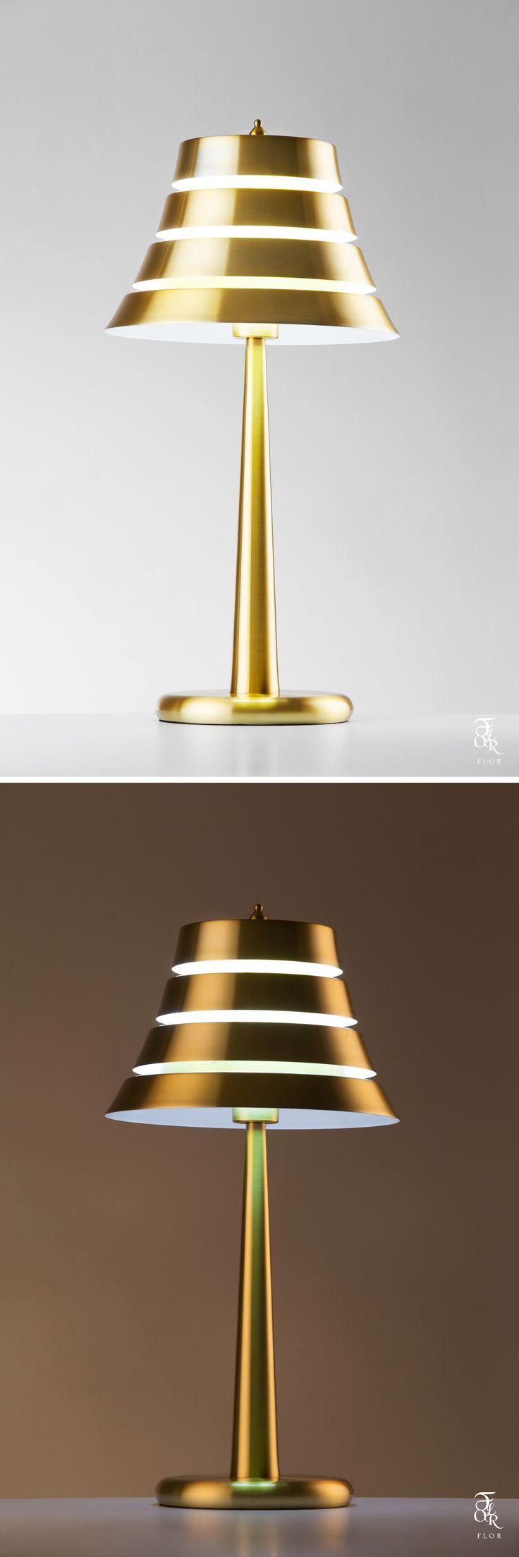 golden,fuir,lamp