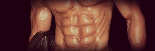 Legales Anabolika: Testosteron Gel kaufen