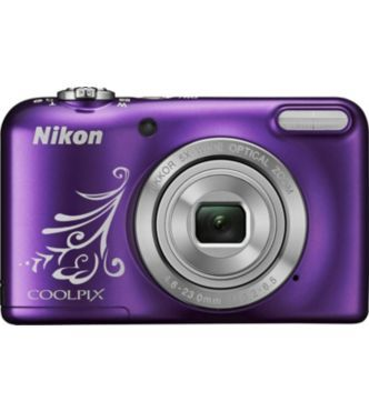 Buy £30 to £50 Compact digital cameras at Argos.co.uk - Your Online Shop for Technology.