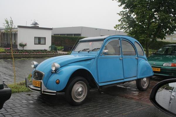 My drream car:)