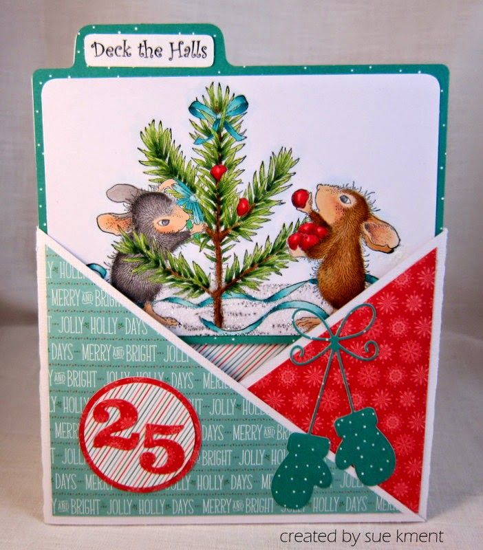 Hello Papercrafters! Have you hopped on the Blog-HOP at HMFMC? If ...