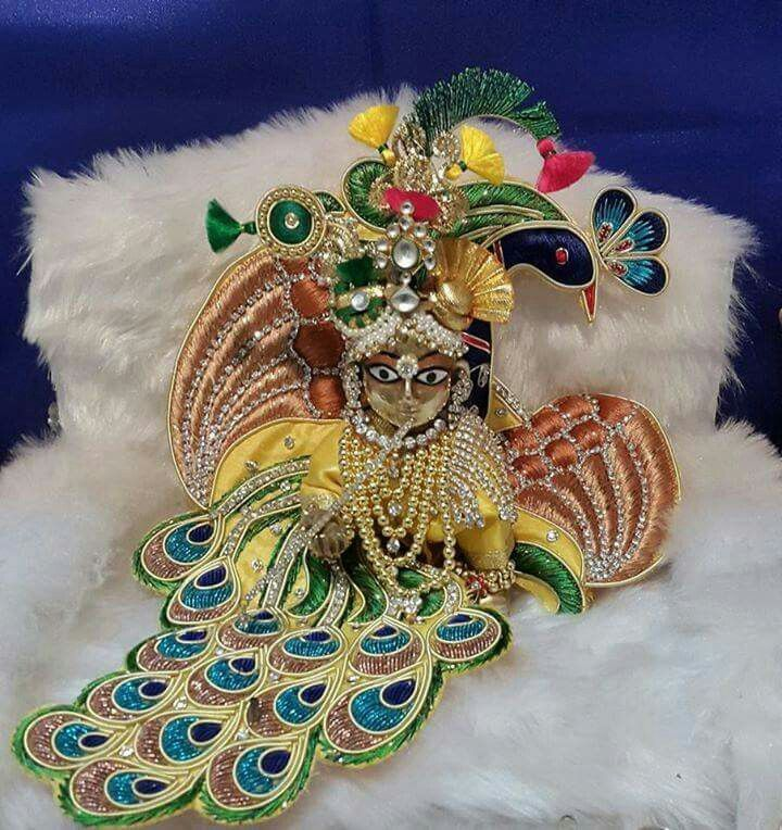 Bal Krishna 5