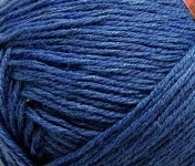 Sock yarn from south west trading company with cotton and soy for summer socks: Summer Socks, Socks Yarns