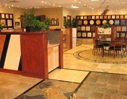 Bathroom Showrooms Palm Desert 29 best new arizona tile locations! images on pinterest | arizona