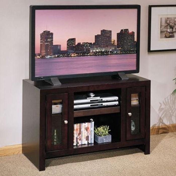 nebraska furniture mart tvs