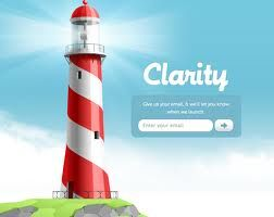 Clarity - Talk to the Expert to Get Your Startup Queries Answered