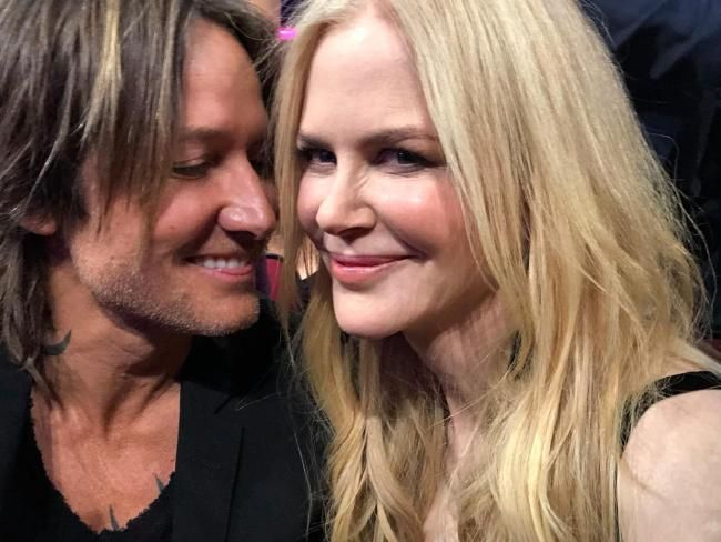 Nicole Kidman Admits She Barely Knew Keith Urban On: Best 25+ Country Music Stars Ideas On Pinterest