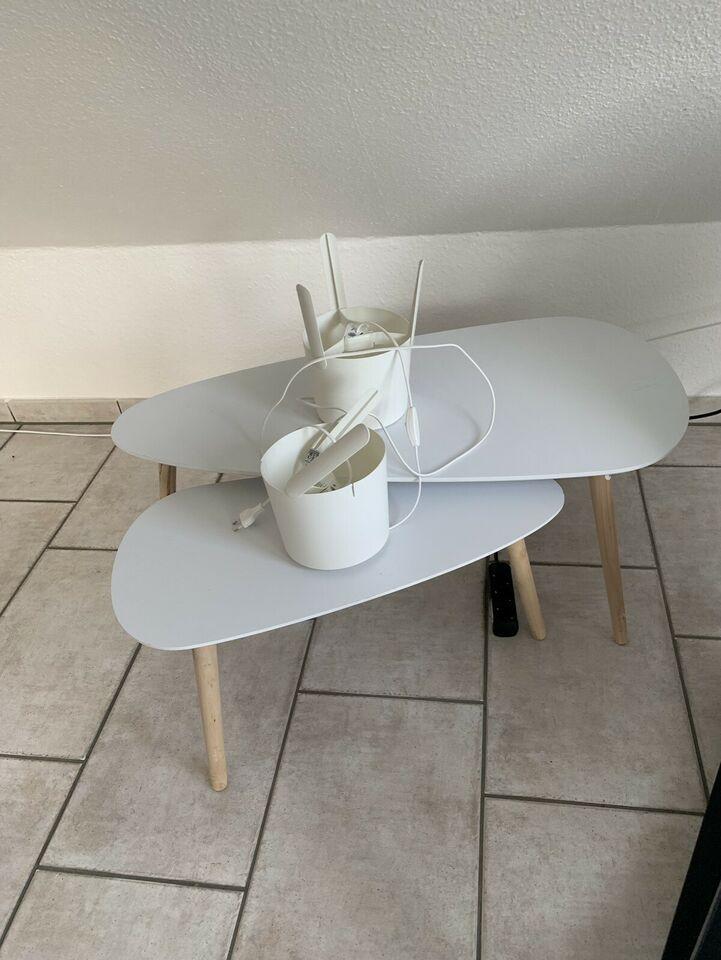 Kalax Regal Und Tisch Und Lampe In Niedersachsen Wilhelmshaven Wohnzimmertische Regal Tisch