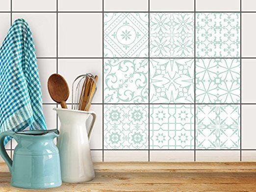 Yli tuhat ideaa Küchendesign Folie Pinterestissä Folie für - aufkleber für küchenschränke